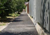 Жители улицы Брахина