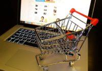 Мошенничества на известных сайтах