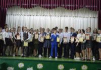 24-й слет участников ВТКД «Отечество»