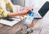 Покупки в сети интернет